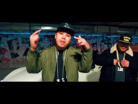 ThaiVG ft JFortunePackages  Music