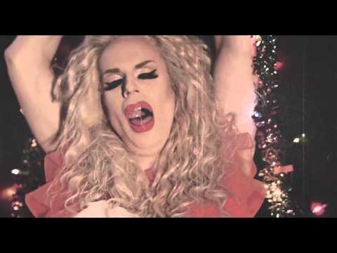 Katya - 12 Days of Christmas [Official] from Christmas Queens
