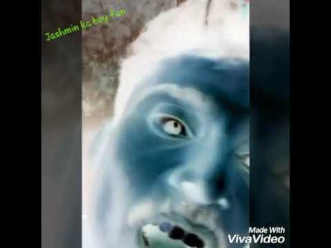 Veerana 2 3d Treilar Youtube