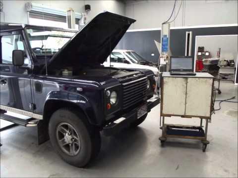 Auto Repairs in Dunedin – Carisma Cars Service