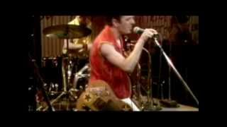 This Is Radio Clash (Live: Revolution Rock)