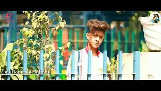 lo maan liya humne song love story video