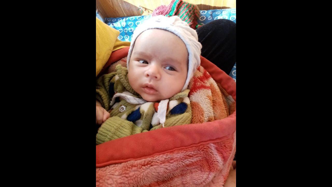 Join in Construction Efforts for New Kashmir Maternal & Child Health Center