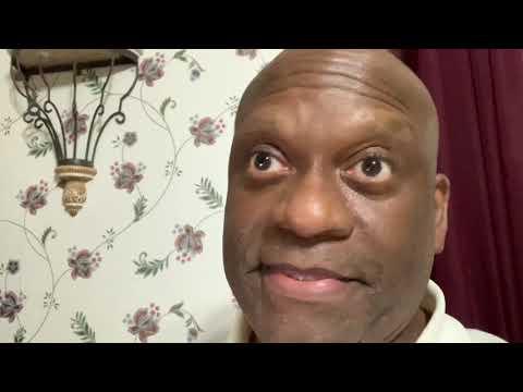 Davis Mills QB Stanford Houston Texans 2021 NFL Draft 2nd Round Pick - Deshaun Watson Backup
