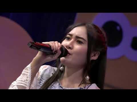 Nella Kharisma   Aku Takut  Official Music Video720P HD