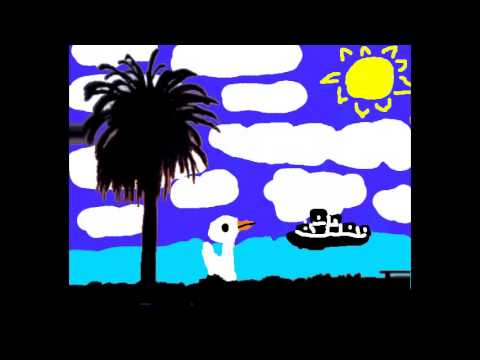 TUX PAINT DOWNLOAD (new 2014) FREE