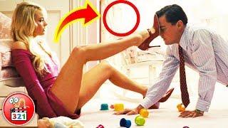 10 Phim Hài Bựa Mất Dậy Tuyệt Đối Không Xem Cùng Bố Mẹ | Best Carazy Comedy Movies