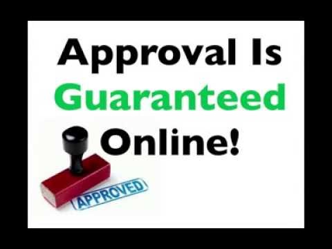 FashCash Online Payday Loans Instant Approva $$