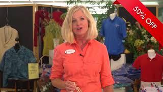 7 12 18 Thrift Store Anniversary Sale