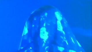 Twenty One Pilots Lane Boy Piano Drum Medley HD Live Shepherd S Bush Empire London