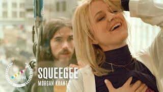 Download lagu Squeegee | Sex Comedy Short Film by Morgan Krantz