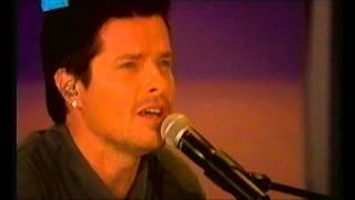 2012 Huisgenoot Skouspel Elvis Blue sing  Gee jou hart vir Hillbrow