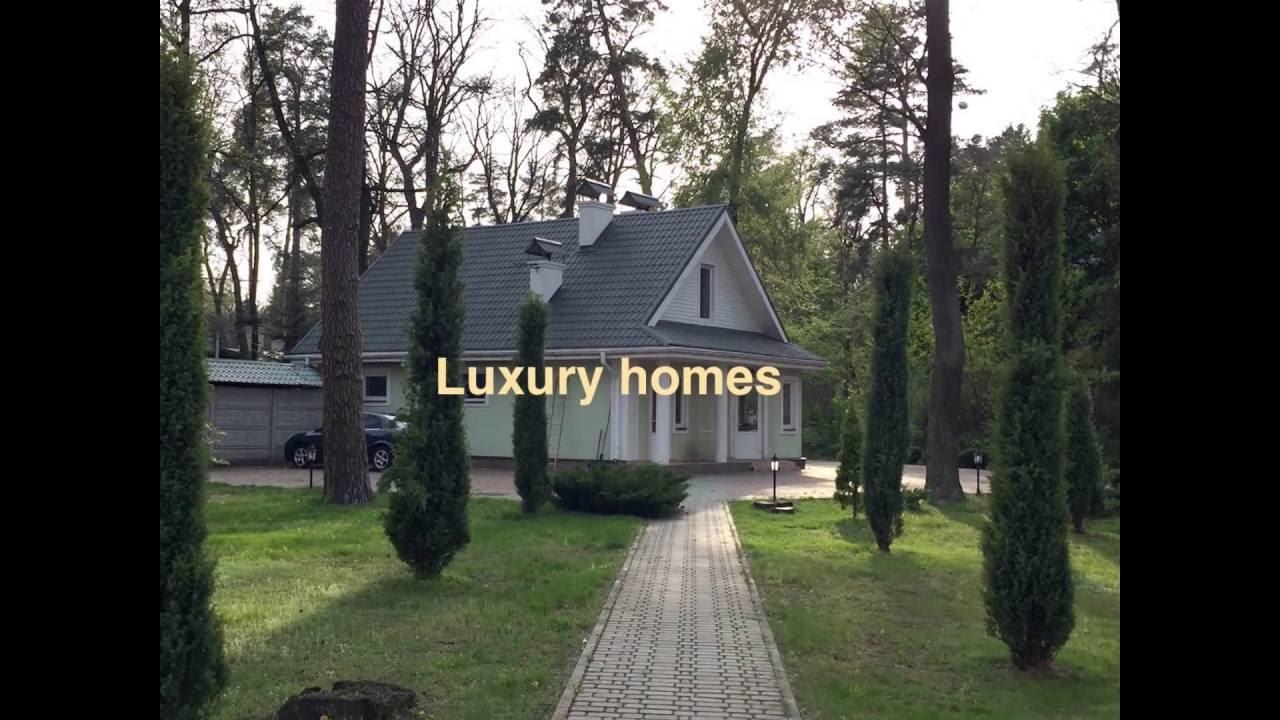 Купить дом под киевом недорого у хозяина через агентство «альфаброк». Как быстро и выгодно продать частный дом в киевской области?. Сегодня.