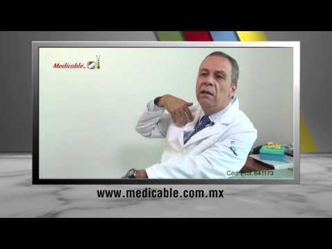 ¿Cómo cuidar la bronquitis en un bebé?