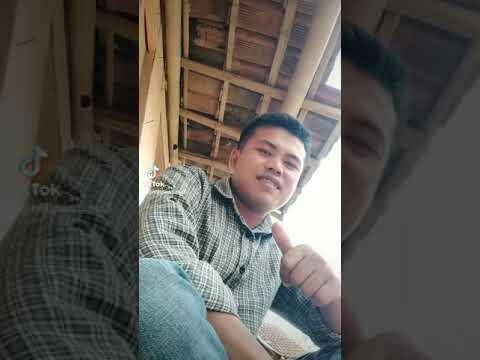 bokep indo
