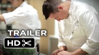 For Grace Official Trailer 1 (2015) - Documentary HD