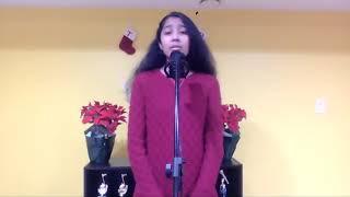 Miss You Most - Tanisha Khabe