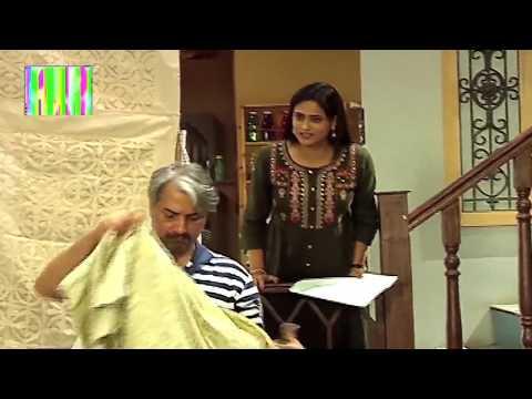 Mere Dad Ki Dulhan |Tv Serial|Upcoming Episode|On Location Shoot