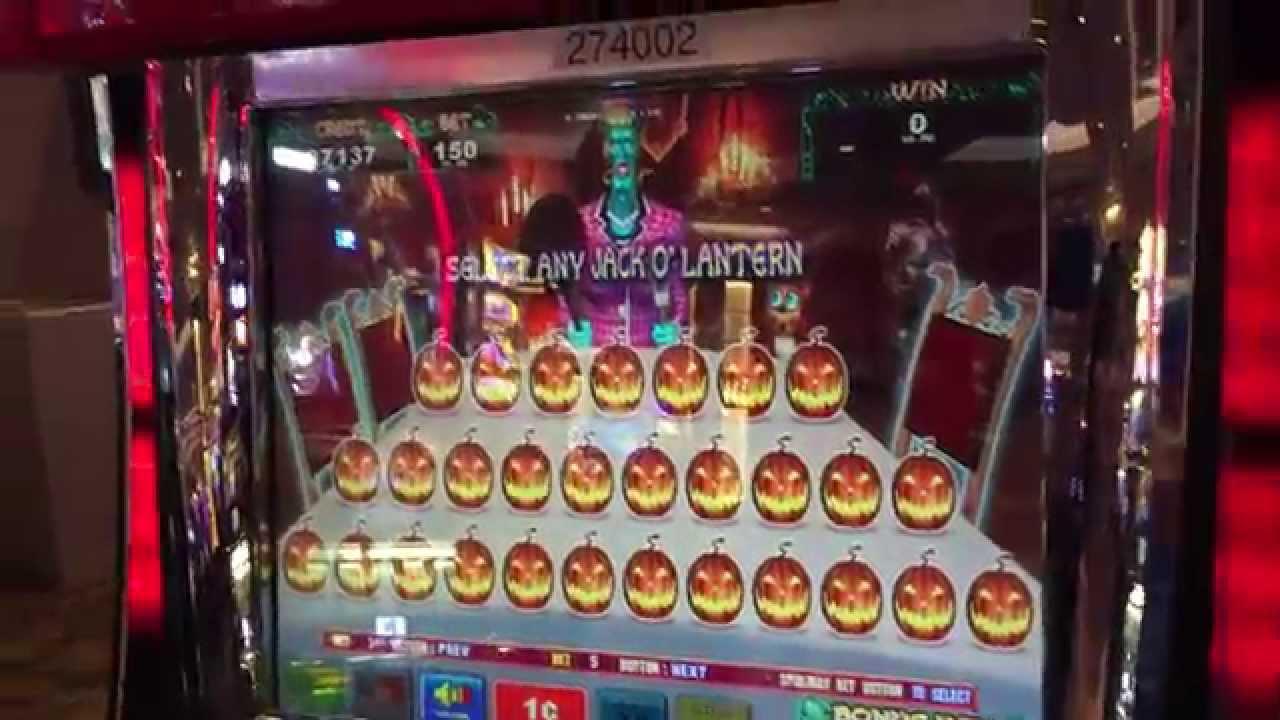 Casino slots mama au casino kortrijk