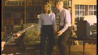Stuff Stephanie In The Incinerator Trailer 1989