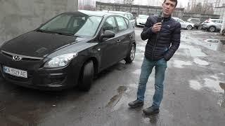 приватБанк: авто в кредит