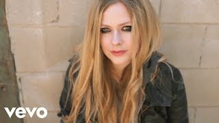 Video Avril Lavigne - Wings Clipped (feat. Grey & Anthony Green) download MP3, 3GP, MP4, WEBM, AVI, FLV Juli 2018