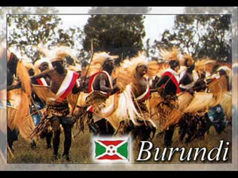 burundi culture 101
