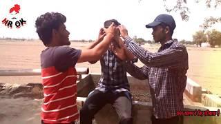 Yaar Beli 3 (Full Video) Guri Ft Deep Jandu   Parmish Verma   Latest Punjabi Songs 2018   HR OK