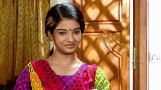 Manjurukum Kaalam | Episode 446 - 30 September 2016 | Mazhavil Manorama