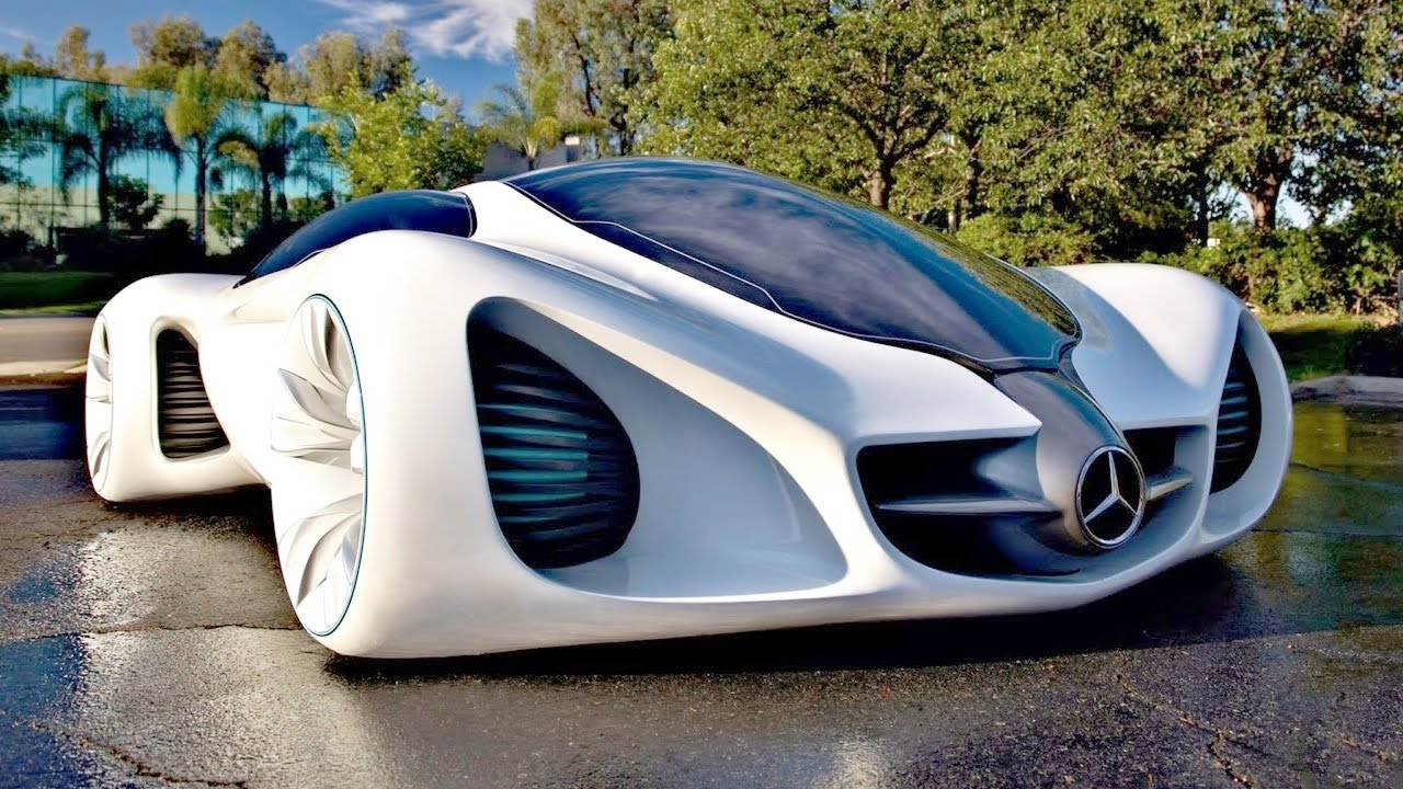 Top 10 Most Expensive Cars In The World 2017 Pastimers