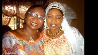 ZIKIRI Oumar traore  ( Mariam Djibo fassa )