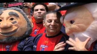 Jaime Duende Futbol