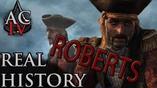 Repeat youtube video Assassin's Creed: The Real History -