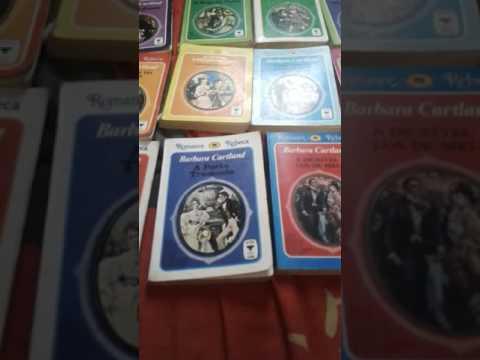 vendese-livros-de-romance-julia-sabrina-bianca-barbara-cartland-romances-rebeca