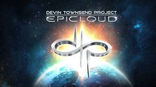 """Devin Townsend Project - """"Lessons"""" & """"Hold On"""""""
