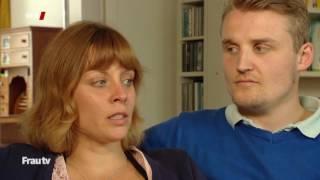 Plötzlich nicht mehr schwanger | Frau tv | WDR