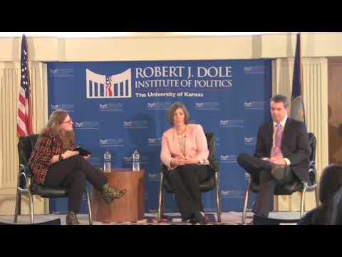 Pathways to Citizenship: Examining U.S. Immigration Policy