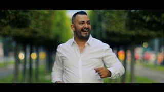 Lorenzó - Nélküled céltalan az életem - Official ZGStudio video