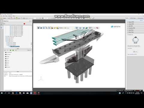 Print 3D PDF