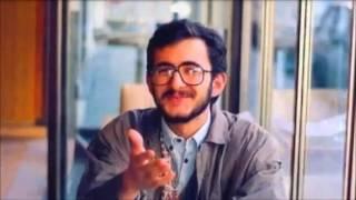 Hasret Gültekin Sevgi Kuşun Kanadında Ahmet Çuhacı