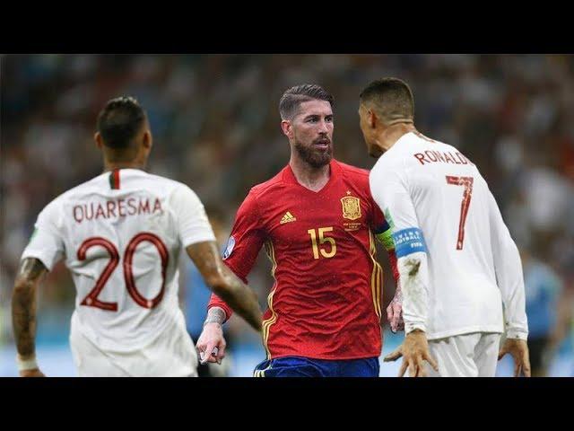 5-jugadores-que-lograron-borrar-a-ronaldo-del-partido