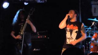 Dead End Future Wob 05 07 14 KKR Surgical Delusion