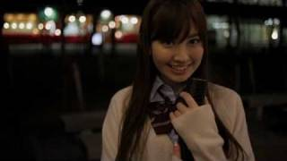 AKB48 15thシングル「桜の栞」 永久保存版「卒業おめでとう」映像 宮崎...