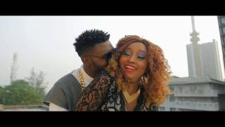 Download Snow - Naso (Official Video)