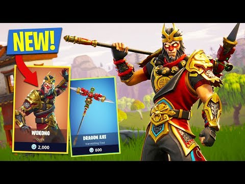 NEW UPDATE!! *TOP FORTNITE PLAYER* // 9,530+ KILLS // 543+ WINS (Fortnite Battle Royale)