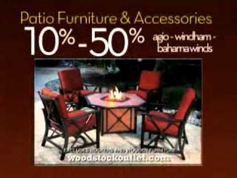 Woodstock Furniture Outlet | Furniture Store Atlanta