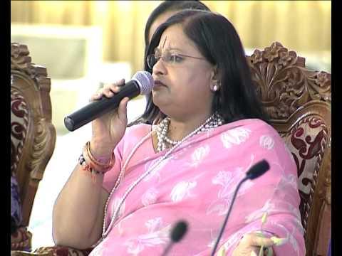 Prof Maya Chakravarti ,Director, Symbiosis Institute of Media & Communication, India/Netherlands