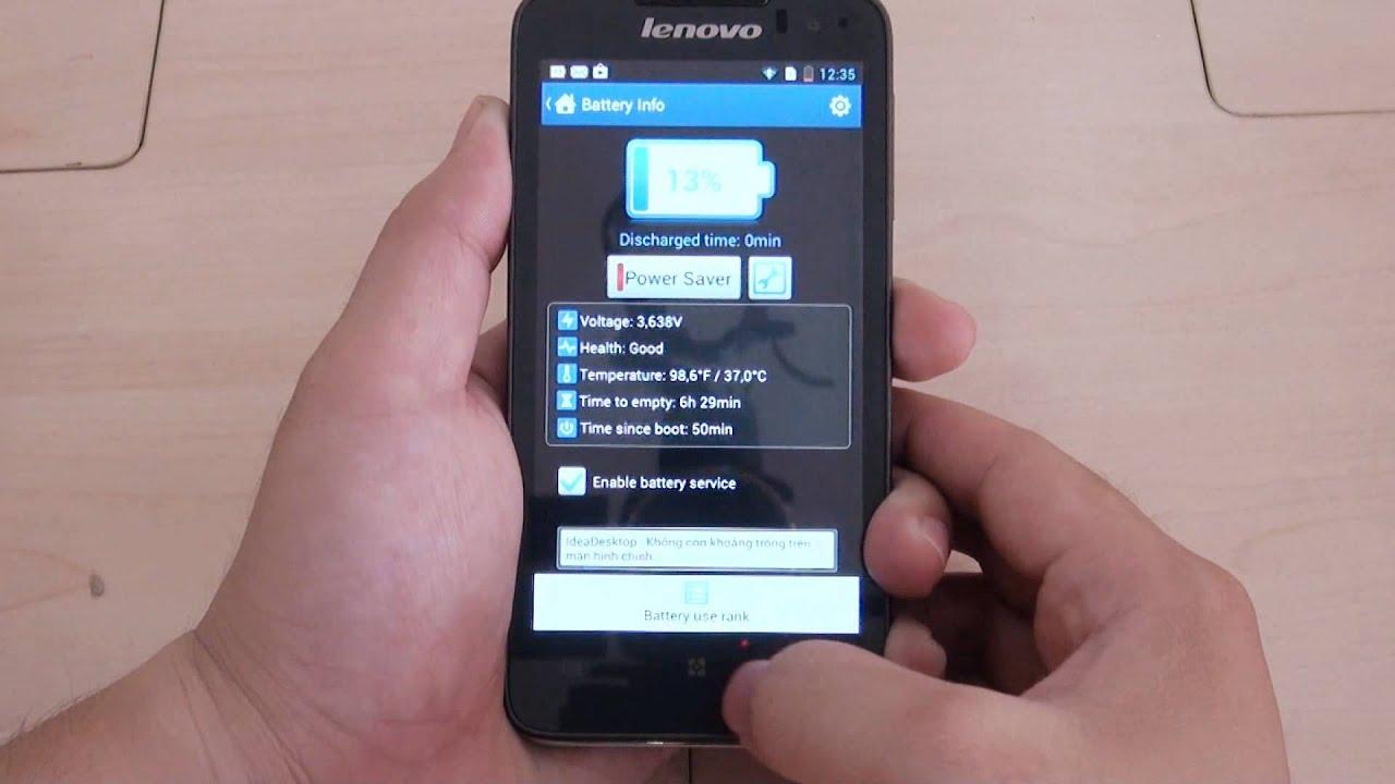 [Thủ thuật] Đặt mật khẩu cho ứng dụng trên Android