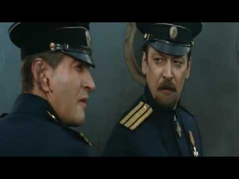 Admiral (2008) with English subtitles