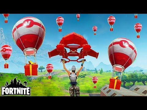 Fortnite Funny Fails and WTF Moments! #74 (Daily Fortnite Best Moments)